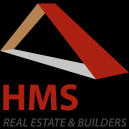 HMS Real Estate & Builders
