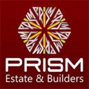 Prism Estate & Builders