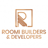 Roomi Builders And Developers