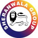 Sheranwala Group
