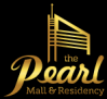 The Pearl Builders & Developers