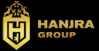 Hanjra Group