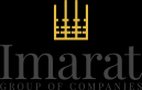 IMARAT GROUP OF COMPANIES