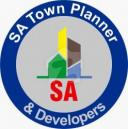 SA Town Planner & Developers