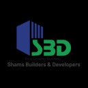 Shams Builders & Developers