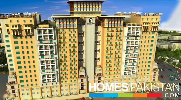 Chenone Luxury Appartments & Home