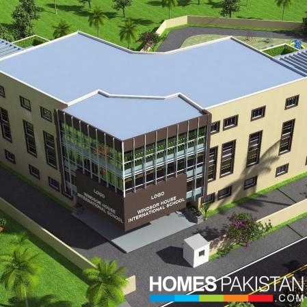 Pakistan Real Estate Portal – Buy Sell Rent Homes & Properties