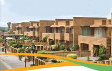 Bahria Enclave By Bahria Town