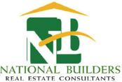 National Estate and Builders Lahore