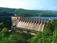 Promotion of Hydro-Power Resources Stressed