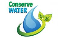 Water Conservation Campaign Initiative
