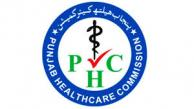 PHC to take Stern Action against 46 Quacks