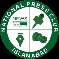 National Press Club to Control Allotment of Plots for Journalists