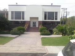 11000 Sq Ft Furnished Commercial Building For Rent