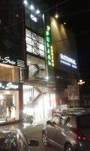 1440 Sq Ft Good Location Commercial Shop For Rent