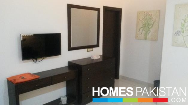 325 Sq Ft 1 Bedroom S Apartment For Rent