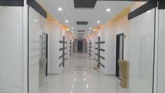 954 Sq Feet 1 Bedrooms Good Location Residential Apartments For Rent