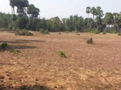 23 Kanal Beautifully Located Industrial Land For Sale In Tatlay Wali