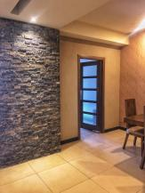 Newly Constructed 10 Marla House For Sale