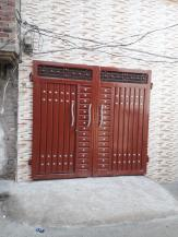 2.5 Marla house for sale in the heart of Gujranwala city