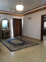 Newly Constructed  6 Marla House For Sale