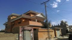 Bunglow For Rent In Jamshoro