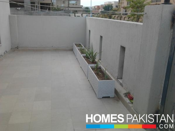 10 Marla 4 Bedroom S House For Sale