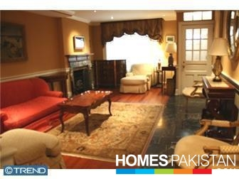 https://s3.amazonaws.com/euroasiahp/sources/properties-in-pakistan/islamabad/2012/04/92721_481/92721/629x450.jpg