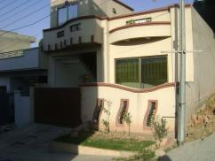 5 Marla 2 Bedrooms Nice Location Beautiful House For Sale