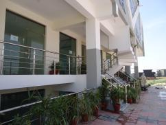 273 Sq Ft Commercial Office For Sale on Installments In G-14/4