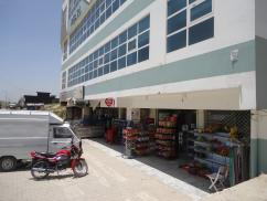 Ideally Located 130 Sq Ft Commercial Shop For Rent In G-14/4 Near Park And Mosque