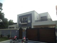 Margalla Facing 800 Sq Yard 4 Bedrooms Brand New House For Rent