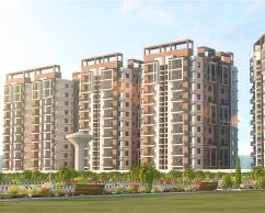1400 Sq Ft 2 Bedrooms Great Location Apartment For Sale In H-13