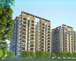 1600 Sq Ft 2 Bedrooms Apartment For Sale In H-13
