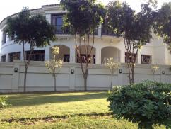 1000 Sq Yard 10 Bedrooms Beautifully Located Bungalow For Rent