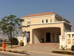 1 Kanal 4 Bedrooms Nice Location House For Sale