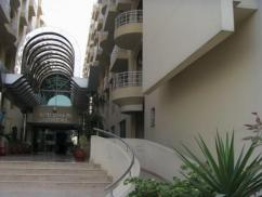 3500 Sq Ft 3 Bedrooms Ideal Location Apartment For Sale In Abu-Dhabi Tower