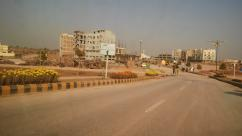 1 Kanal Good Location Residential Plot For Sale In Enclave-1 Sector-L