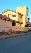 Corner 500 Sq Yard 5 Bedrooms Good Location House For Sale
