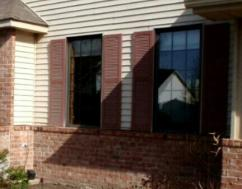 500 Sq Yard 5 Bedrooms Excellent Location House For Sale in F-10/2