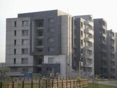 4000 Sq Ft 4 Bedrooms Top Location Apartment For Sale