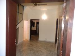 4 Marla 2 Bedrooms Perfect Location House For Rent