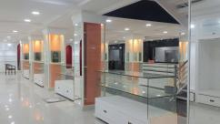 3880 Sq Ft Awesome Location Commercial Shop For Rent