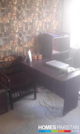 250 Sq Ft Excellent Location Commercial Office For Rent
