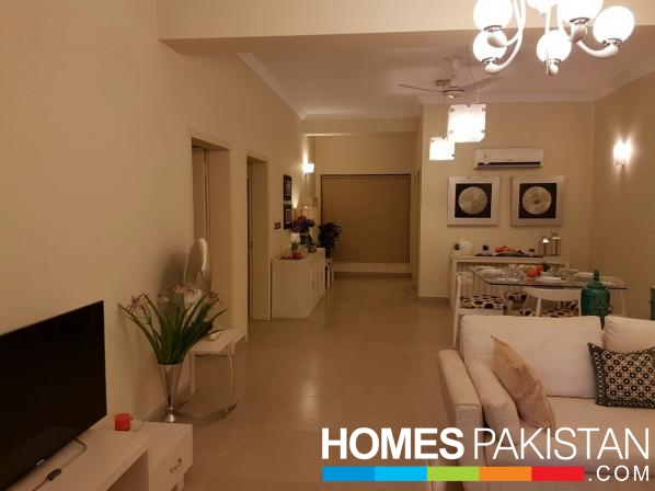 2400 Sq Ft 2 Bedrooms Good Location Apartment For Rent