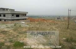 2 Marla Ideally Located Commercial Plot For Sale