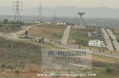 8 Marla Ideal Location Commerial Plots For Sale