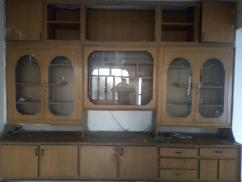 Model town Good Location House For Rent