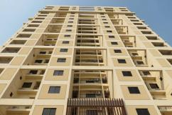 Luxurious Apartment 3 Bedrooms For Sale