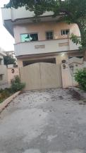 6 Bedrooms Good Location Corner House For Sale
